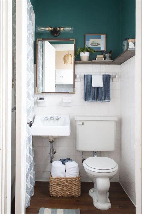 Best 25+ Rental Bathroom Ideas On Pinterest  Rental