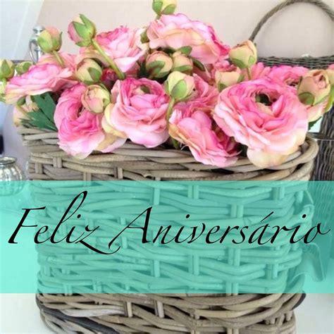 Happy Birthday Images with Flowers Inspirational Feliz