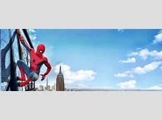 Spiderman Homecoming Banner 5 Kissimmee Utility Authority