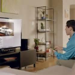 Xbox's Explosive New Streaming Lineup Makes Debut At E3. Designer Sinks Kitchens. Modern Kitchen Design Ideas. Lowes Kitchen Design. Kitchen Marble Design. Kitchen Pantry Cupboard Designs. Modern Island Kitchen Designs. Kitchen Design For Apartment. Luxury Designer Kitchens