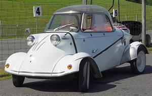 Tg Auto : messerschmitt kr200 amazing pictures video to messerschmitt kr200 cars in india ~ Gottalentnigeria.com Avis de Voitures