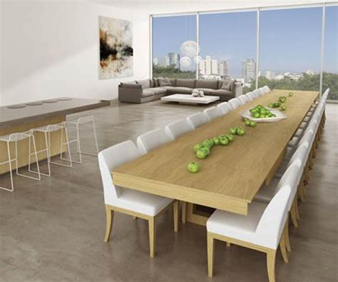 oval extending dining table sale mega large square extendable dining table