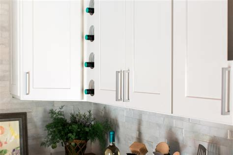 painting kitchen cabinets antique white hgtv pictures