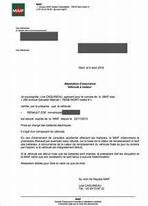 Maif Bris De Glace Franchise : assurance maison macif avie home ~ Medecine-chirurgie-esthetiques.com Avis de Voitures
