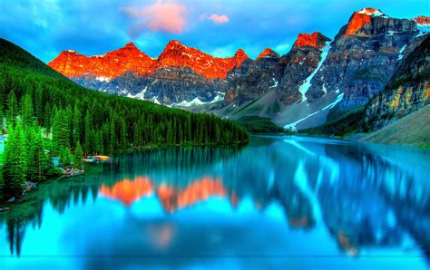 beautiful nature wallpapers   desktop mobile