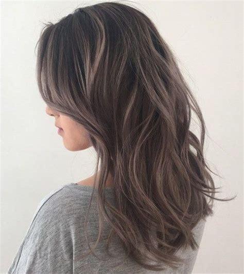 hair styling for my favorite hair japanese hair styles のおすすめ画像 67 件 5450