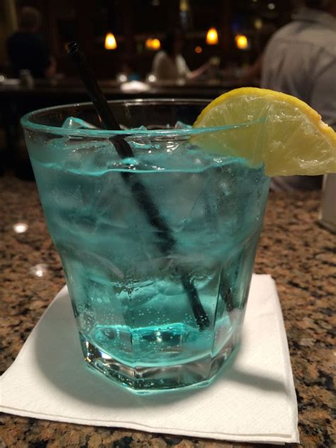 best 25 uv blue drinks ideas on pinterest vodka blue