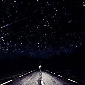 8tracks radio | Midnight Drive (20 songs) | free and music ...