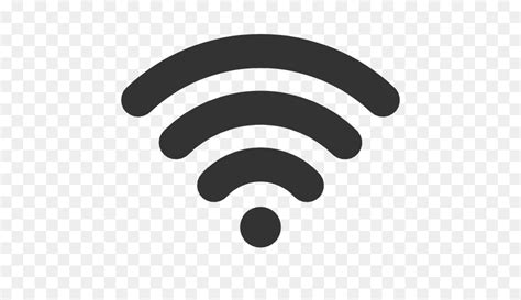 iPod touch Wi-Fi Hotspot Computer network Icon - Wifi icon ...