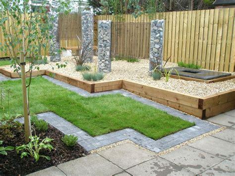 Garden Design Ideas Australia Modern The