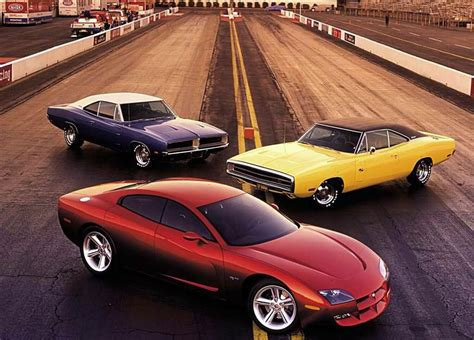 1995 Dodge Charger by 1995 Dodge Charger V L Chargerrt1995