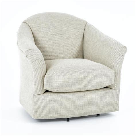 best home furnishings chairs swivel glide darby swivel