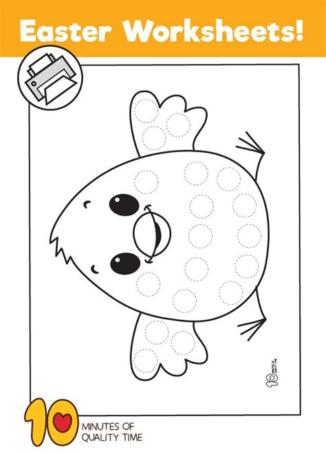 easter worksheets  childrens church  images