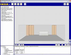 Möbel Zeichnen Programm Kostenlos : ikea home planer download ~ Markanthonyermac.com Haus und Dekorationen