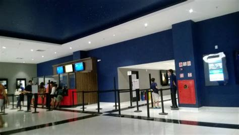 Cinema Moviecom  Foto De Shopping Pátio Marabá, Marabá. Flagstone Patio Installation Video. Patio Furniture Edmond. Brick Patio Images. Who Sells Patio Furniture. Patio Roof Installation Perth. Outdoor Patio Curtains. Patio Swing Seat Cushions. Outdoor Patio Rugs Qvc