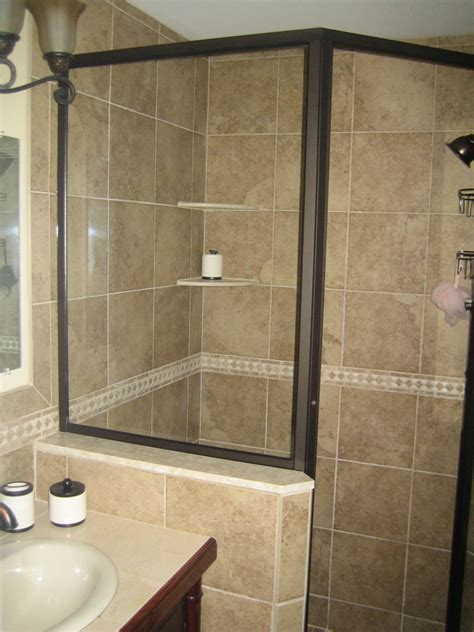 tile designs for small bathrooms small bathroom tile designs bathroom tile