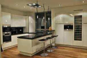 newest kitchen ideas the most popular kitchen design trends 2015 modern kitchens