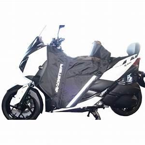 Yamaha Xmax 125 2017 : bagster tablier protection hiver t tanche winzip pour yamaha 300 xmax 2017 125 400 xmax ~ Medecine-chirurgie-esthetiques.com Avis de Voitures