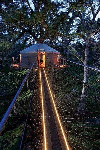 Best   Ee  Treehouse Ee   Hotel Ideas On Pinterest Hotels In