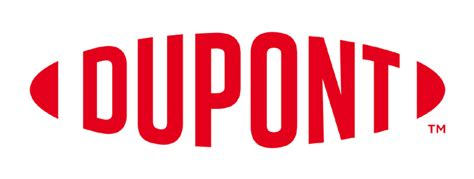 dupont safety construction introduces nomex comfort
