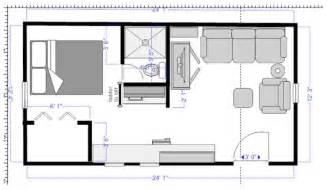 Micro Homes Floor Plans by Floor Plan Craker Cabin