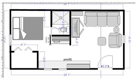 smart placement small house plans ideas floor plan craker cabin