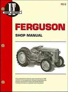 Ferguson 1946