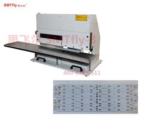 Printed Circuit Boards Cutting Machine Smtfly