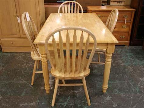 kitchen designs gorgeous oak kitchen tables classic