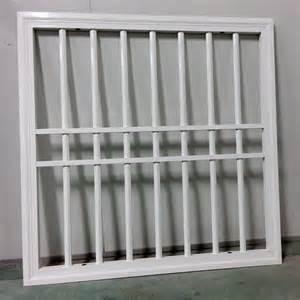 decorative security iron simple window grills buy window