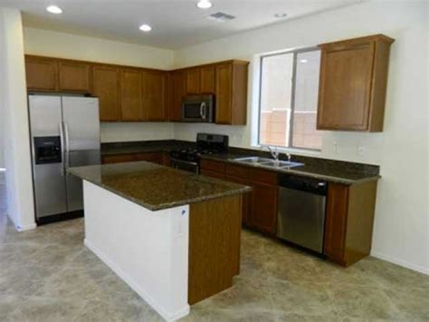 superior stone and cabinet reviews completed granite countertop projects in phoenix az