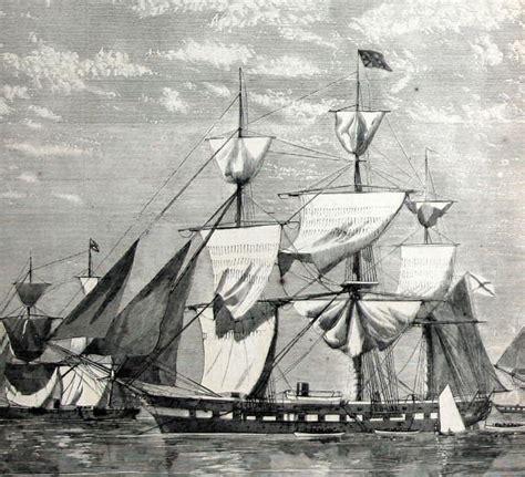 russian frigate alexander nevsky wikipedia