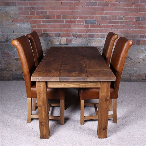 illustration  real wood dining table review perfect