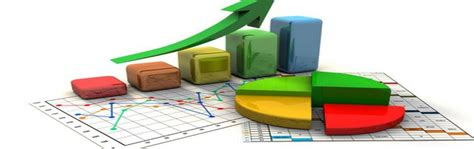 statistical analysis tools mumbai meraeventscom