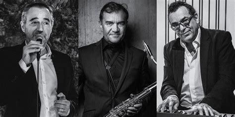 mistersaxrch saxophonist livech blog firmenanlass