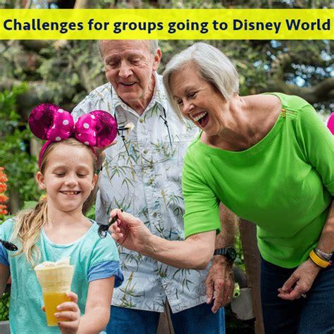challenges groups disney world prep wdw prep school