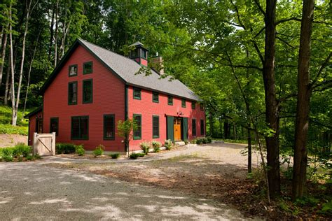 country kitchen lighting ideas pictures pole barn houses exterior farmhouse with black window trim