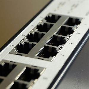 Best Network Switch For Small Business  2020 Guide