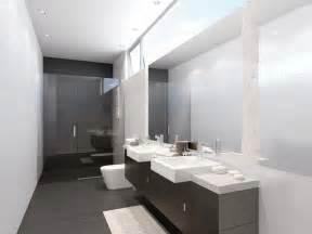 Bathroom Photos Ideas Classic Bathroom Design With Claw Foot Bath Using Ceramic Bathroom Photo 100499