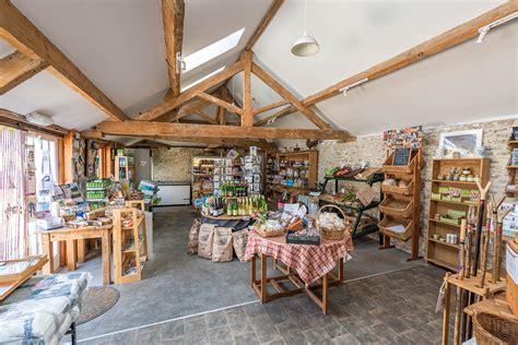Modbury Farm Shop | West Dorset Leisure Holidays