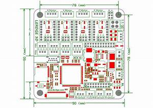 List Of Lerdge Products Dimensions - The Tutorials