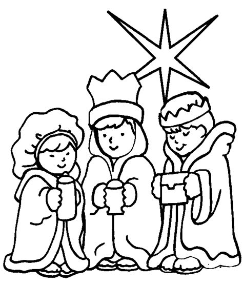 HD wallpapers easter coloring pages printable religious