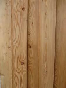 Boden Deckel Schalung Lärche : deckelschalung berechnen w rmed mmung west fassade fassadenprofile montieren perfekte fl chen ~ Watch28wear.com Haus und Dekorationen