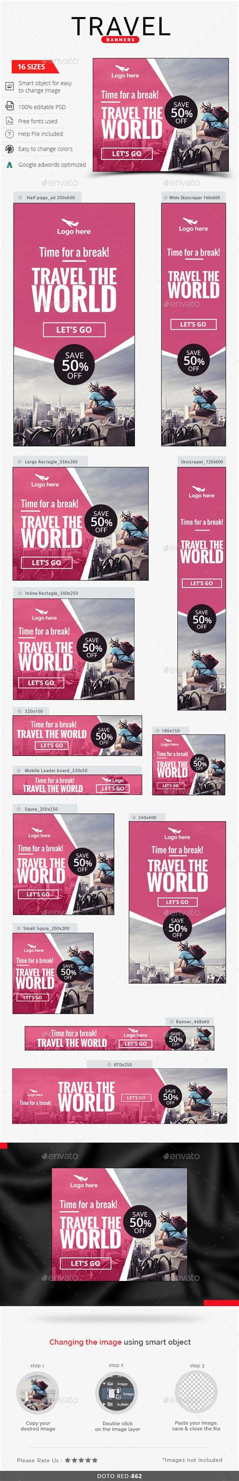 16 Bakery Templates Psd Eps Cdr Format 25 Best Ideas About Web Banner Design On
