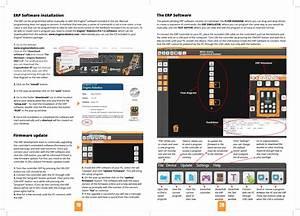 Engino Net Stem70 Stem70 User Manual 05 Robotics