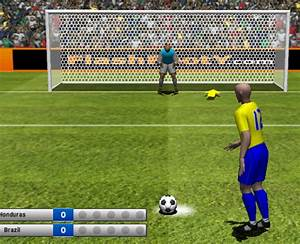 Jeux De Footballeurs : les meilleurs jeux de football en ligne le footballeur ~ Medecine-chirurgie-esthetiques.com Avis de Voitures
