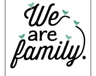 family quotes clipart   cliparts  images