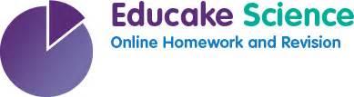 Help with english homework online