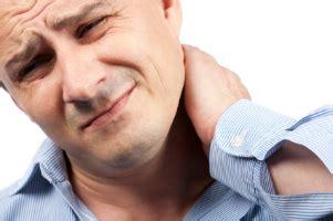 stress maag misselijk