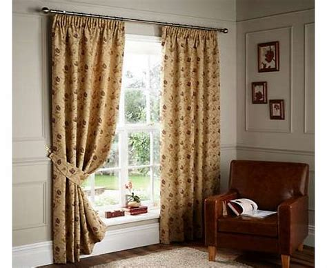Tapestry Curtains Bedroom Curtain Ideas 2016 Designs Photos Bedrooms Mounting Rods Window Frame Curtains For Black And Grey Living Room Singer Sewing Patterns Door Panel Kmart Baby Bedding Sets With Matching Pillow Ticking
